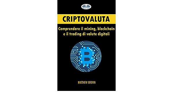 criptovaluta di auto-trading