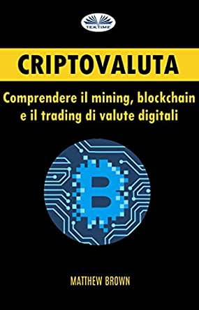 software per il trading di criptovaluta nuove criptovalute