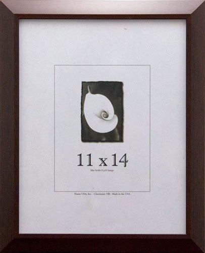 Budget Saver Frames, 11 x 14\