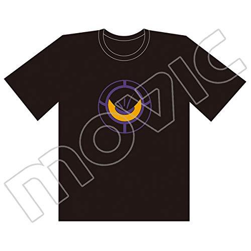 遊戯王VRAINS Tシャツ Ai