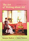 Bundle: The Art of Writing About Art, 2nd + MindTap Art, 1 term (6 months) Printed Access Card for Gardner's Art Through the Ages, Enhanced, 15th