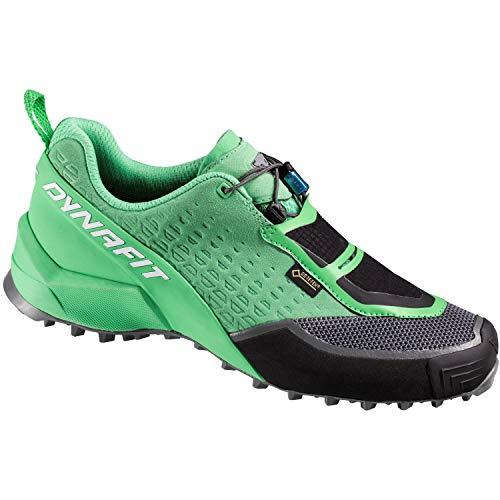 DYNAFIT Speed MTN GTX Schuhe Damen Poseidon/silvretta 2020 Laufsport Schuhe