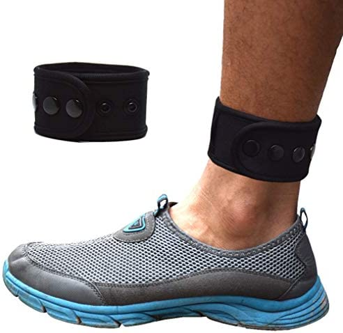 B Great Compatible Jawbone Fitness Tracker product image