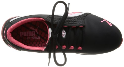 Negro Puma Running Mujer Para De Zapatillas XHrxwHp