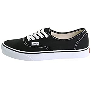 Vans Women Authentic Sneakers