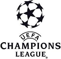 Sportandem Portatodo Escolar Champions The Best | Estuche Escolar ...