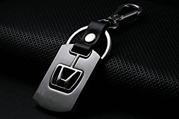 automotiva Honda lujo mate Metal estilo con Logo de la marca ...