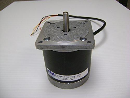 MAE Stepper Motor HN200 3438 0600 AG04