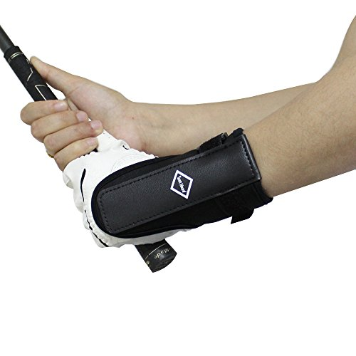Training Correct Practice Gesture Alignment product image