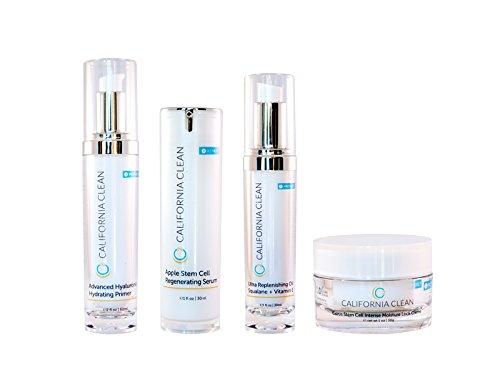 Transformation Skin Care - 5
