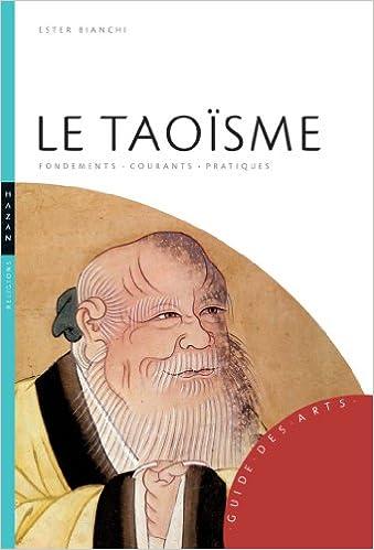 Livres gratuits en ligne Le Taoïsme: Fondements-courants-pratiques pdf, epub ebook