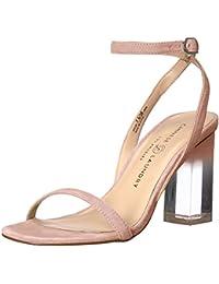 Women's Shanie Dress Sandal