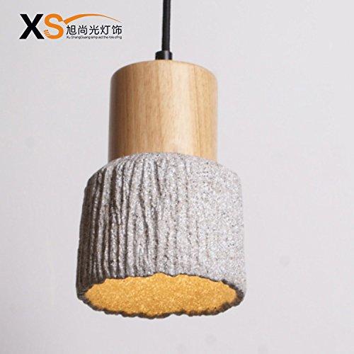 bgtjzy-pendant-lights-hanging-ceiling-mounted-chandelier-fixture-cement-round-1219cm-a-pendant-light
