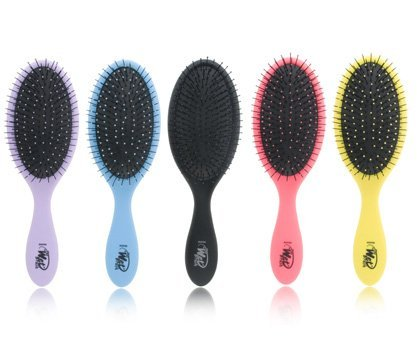 The Wet Hair Brush 35 Ounce