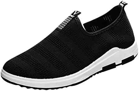 3770c1684ec1 Shopping VonVonCo - Last 90 days - Shoes - Men - Clothing, Shoes ...