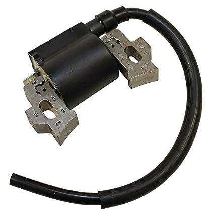 Ignition coil for Honda 30500-ZE1-073 30500-ZE1-033 LONCIN 270920162-0001