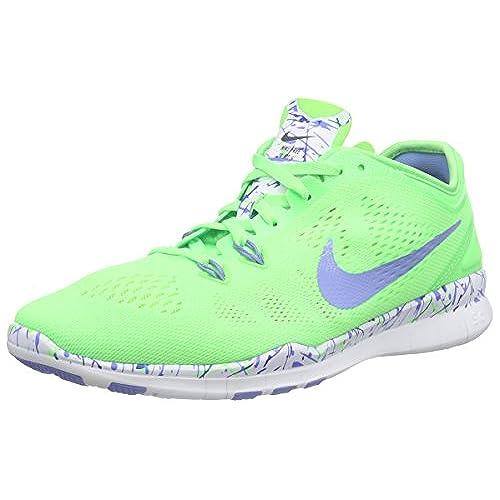7f7c42f63c19 Nike Women s Free 5.0 Tr Fit 5 Prt Training Shoe 80%OFF. women · Athletic