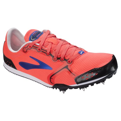 Brooks - Women PR LD - Couleur: Rose - Pointure: 36.5 7NLXw