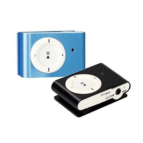 mdtek @ reproductor de mp3Cámara espía cámara oculta Mini cámara DVR Nanny 'Dv Grabadora de voz reproductor de...