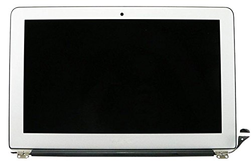 "Lifedream 11.6"" LCD Display Assembly For MacBook Air 11"