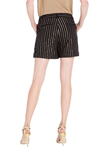 Donna It Set 44 Jacquard M Short Twin CzqZC