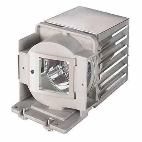 CTLAMP A+ Quality SP-LAMP-069 Replacement Projector Lamp SP-LAMP-069 Compatible with IN112 IN114 IN116 IN114ST