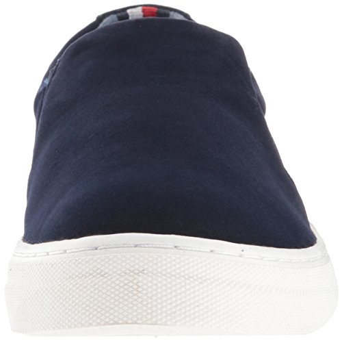 Tommy Hilfiger Mujeres Sodas Sneaker Navy