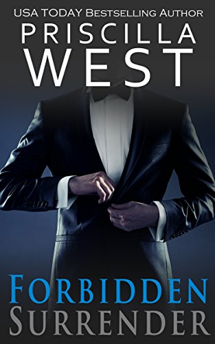 Forbidden surrender forever series book 1 kindle edition by forbidden surrender forever series book 1 by west priscilla fandeluxe Images