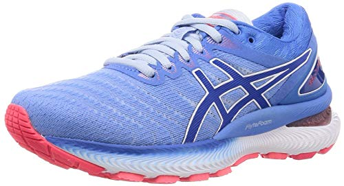 ASICS Damen Gel-Nimbus 22 Running Shoe