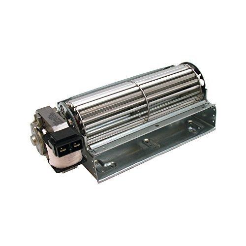 AEG Oven Cooker Barrel Cooling Fan Drum Motor