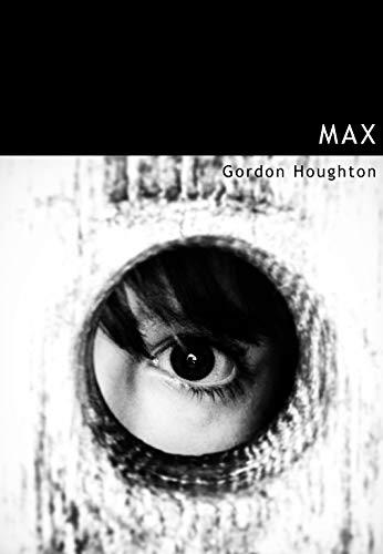 Max [Pdf/ePub] eBook