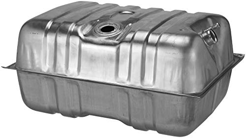 Spectra Premium F8A Fuel Tank ()