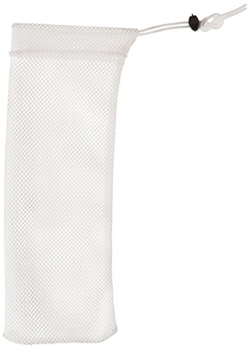 Wildlife Accessories S-10014 Nyjer Thistle Sock, Small, 4-Inch by 11-Inch