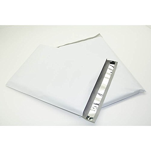 100 19x24 MAILERS ENVELOPES ValueMailers product image