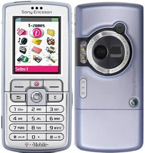 SONY ERICSSON D750I DRIVERS FOR WINDOWS