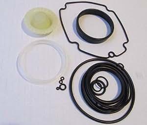 Bostitch N88rh N88ww Framing Nailer Rebuild Repair Kit