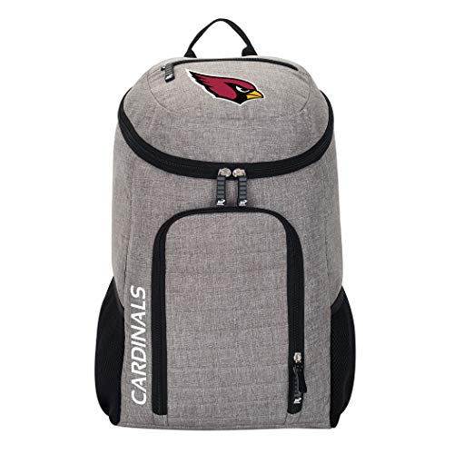 Officially Licensed NFL Arizona Cardinals