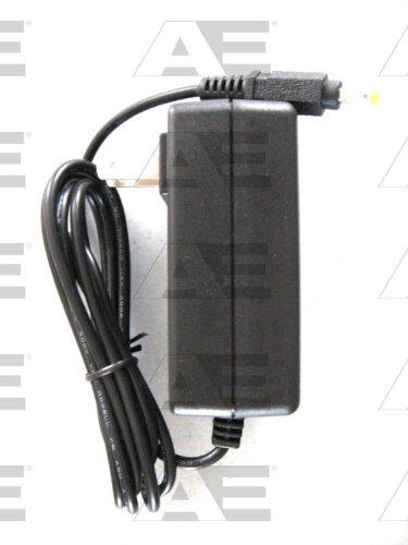 (POLAROID OEM Original Part: MPA-6930A Portable DVD Player AC Power Adapter 9.5V 3A)