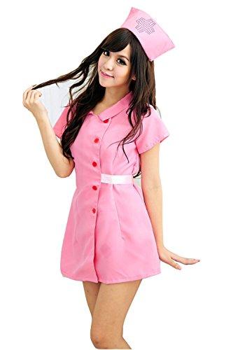 Geoot-Sexy-Nurse-Uniform-Costume-Cosplay
