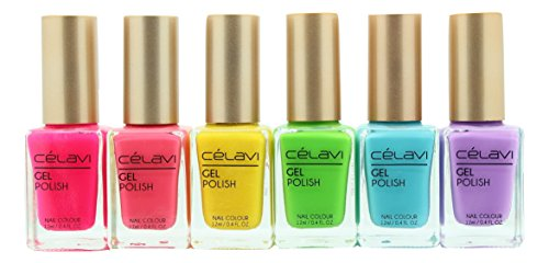 nabi nail polish remover - 2