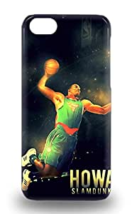 Anti Scratch And Shatterproof NBA Orlando Magic Dwight Howard #12 Phone 3D PC Case For Iphone 5c High Quality Tpu 3D PC Case ( Custom Picture iPhone 6, iPhone 6 PLUS, iPhone 5, iPhone 5S, iPhone 5C, iPhone 4, iPhone 4S,Galaxy S6,Galaxy S5,Galaxy S4,Galaxy S3,Note 3,iPad Mini-Mini 2,iPad Air )