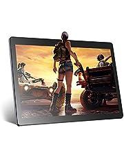 "ALLDOCUBE M5XS - Tablet 10.1"" Full HD (WiFi, RAM de 3 GB, ROM de 32 GB, Android 8.0, 4G Dual-SIM) Color Gris"
