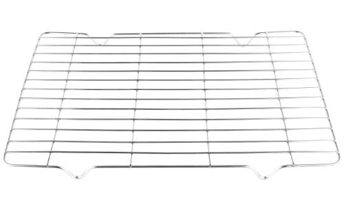 oven grids - 7