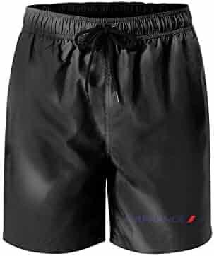 Shopping Whites - Under $25 - Trunks - Swim - Clothing - Men