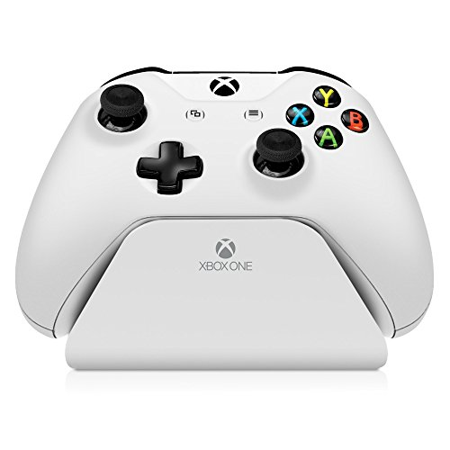 Controller Gear Xbox White Stand v2 0 product image