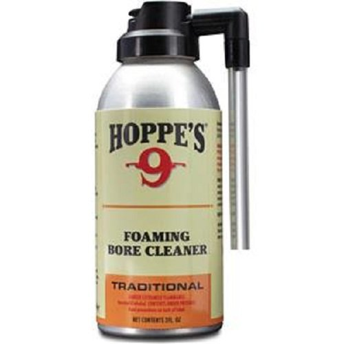 bore cleaners - 5