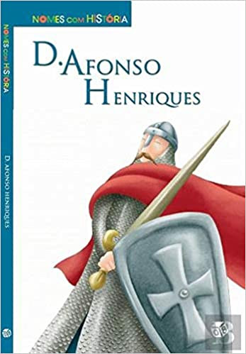 A Espada do Rei Afonso (Portuguese Edition)