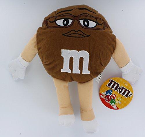 M&M's 14