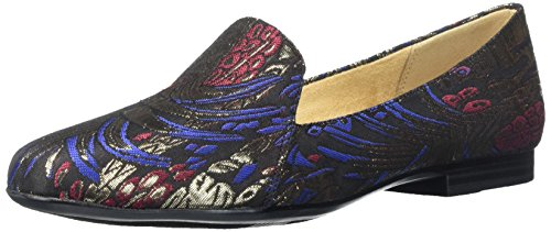 Mocassino Da Donna Emiline Slip-on Naturalizer Multi