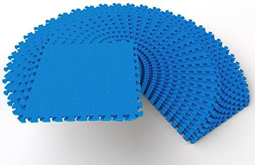 1 X1 Tile Mat
